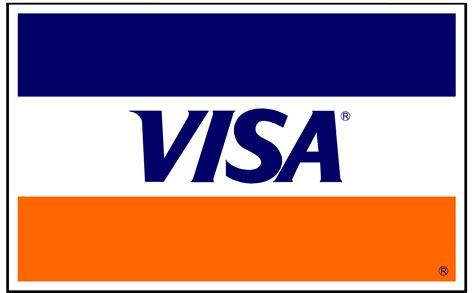 Visa Gift Card Use - the funky monkey giveaway 250 visa gift card from asurion the leader in