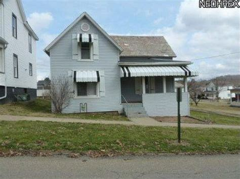 houses for sale in caldwell ohio caldwell real estate caldwell oh homes for sale zillow