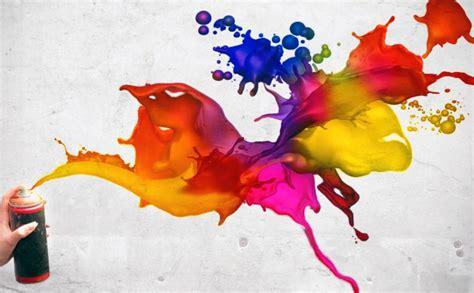 100 paint color consultant calgary calgarybenjaminmoore design studio sherwin
