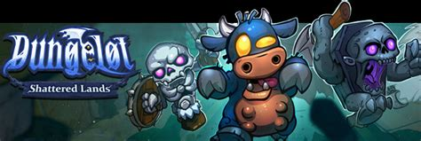 download dungelot shattered lands for pc dungelot shattered lands trainer cheat happens pc game