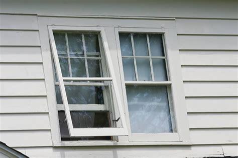 awning window casement windows u awning windows