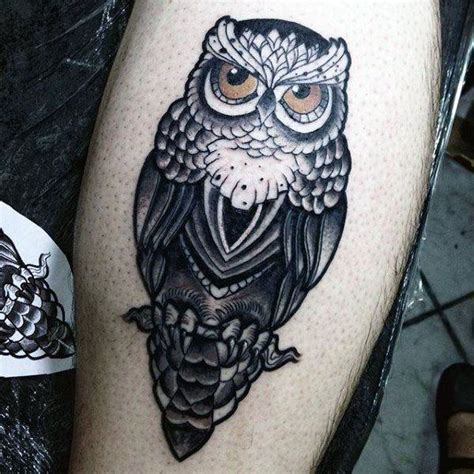 owl tattoo location 101 highly recommended owl tattoos in the us wild tattoo art