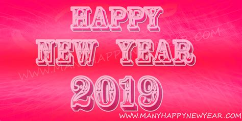 new year 2019 happy new year animated gif 2019 images clipart wallpapers
