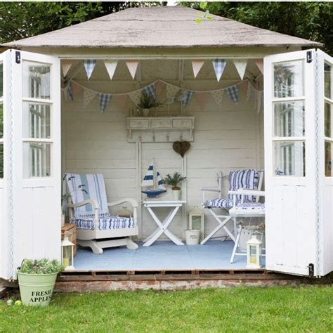 design your own shed home 25 best ideas about outdoor garden rooms on pinterest