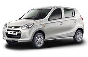 Maruti Suzuki Alto 800 Specifications Features Maruti Suzuki Alto 800 Std Feature Specification And
