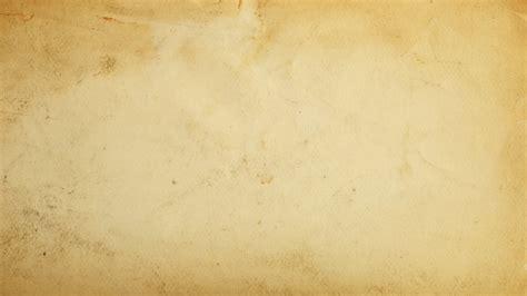 pin texture old paper texturas papel antiguo para