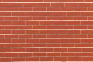 brick color brick wall color option