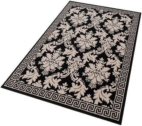 teppiche otto teppich kayoom 187 funky 1068 171 gewebt kaufen otto