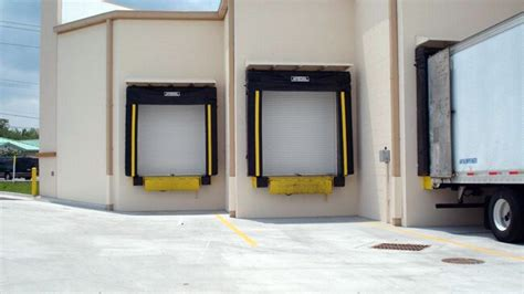 Overhead Door Of Clearwater Overhead Door Of Clearwater Clearwater Fl Commercial Doors