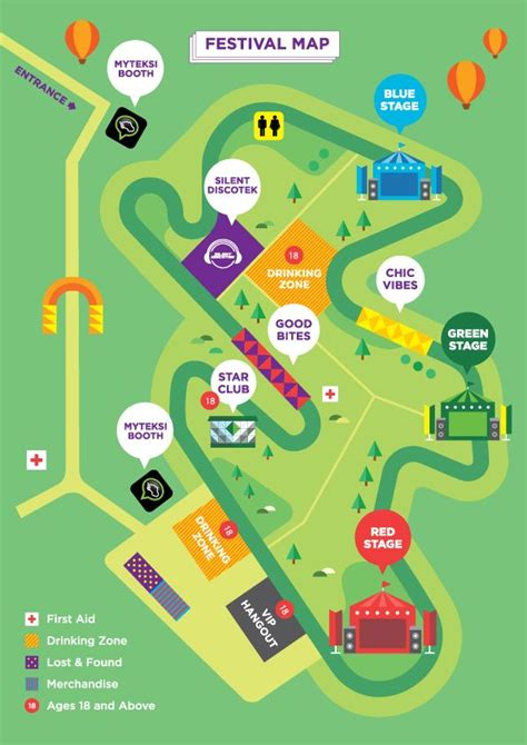 festival directions 17 best images about maps on global create a map and coachella