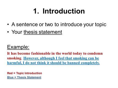 resume l ile au tresor custom persuasive essay writing sites ca