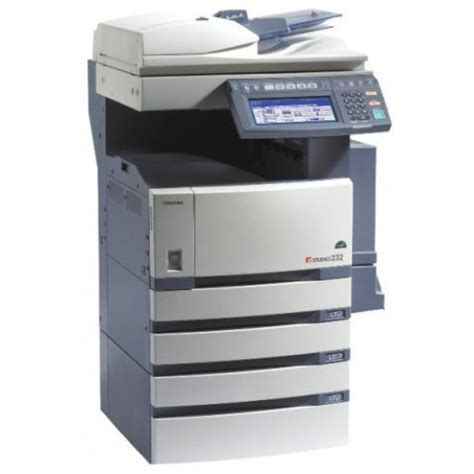 toshiba  studio  photocopy machines sale sri lanka
