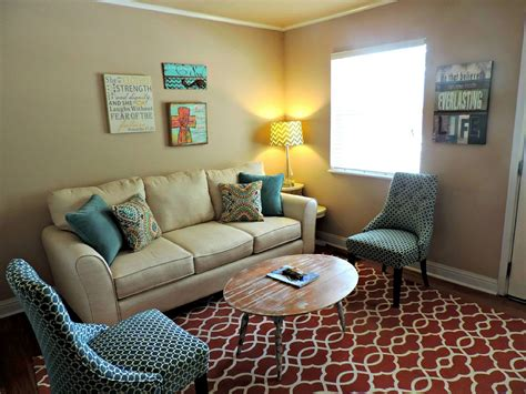 how to jazz up a living room 5 creative ways