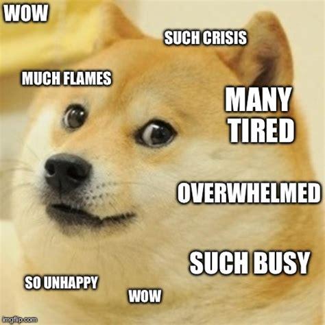 Overwhelmed Memes - image gallery overwhelmed meme