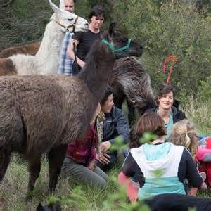 10 merveilles du monde en provence