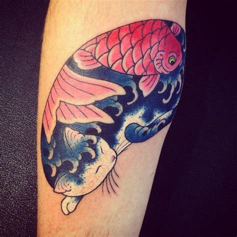 tattoo inspiration cat 92 best images about horitomo monmon cats on pinterest
