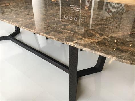 tavoli in marmo prezzi tavoli pietra tavolo in pietra tavoli marmo tavoli