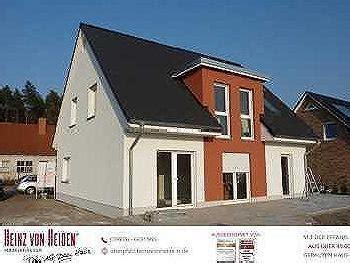 haus kaufen sulzbach rosenberg immobilien zum kauf in amberg sulzbach seite 5