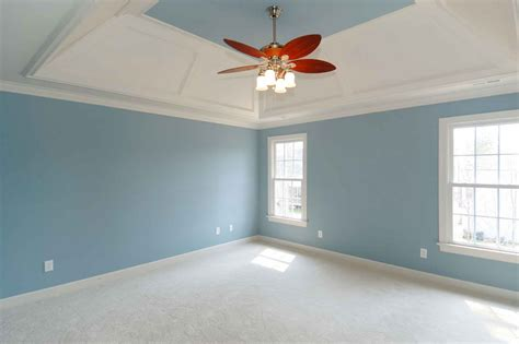 charlotte house painters professional house painting charlotte north carolina