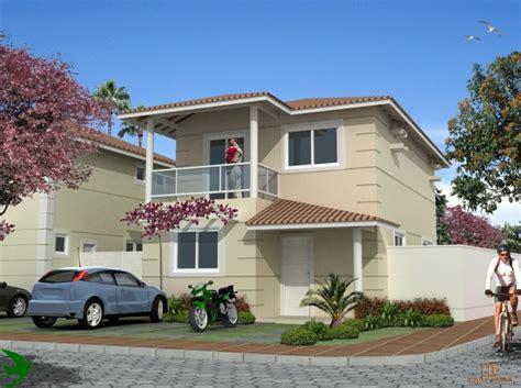 imagenes de casas fotos de fachadas de casas modernas e bonitas decorando