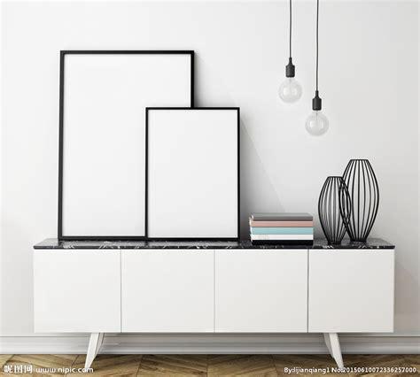 Modern Bedroom Design nipic com