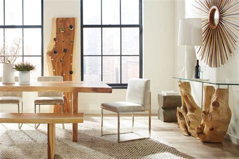 lancaster upholstery lancaster urbia furniture
