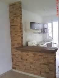 Cocinas con barra on pinterest google small kitchen designs and itu