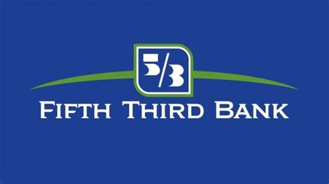 third bank fifth third bank gets creative for while team