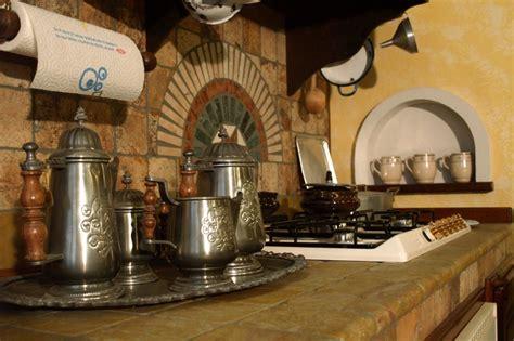 cucine antiche in muratura le pi 249 cucine in muratura rustiche country e moderne