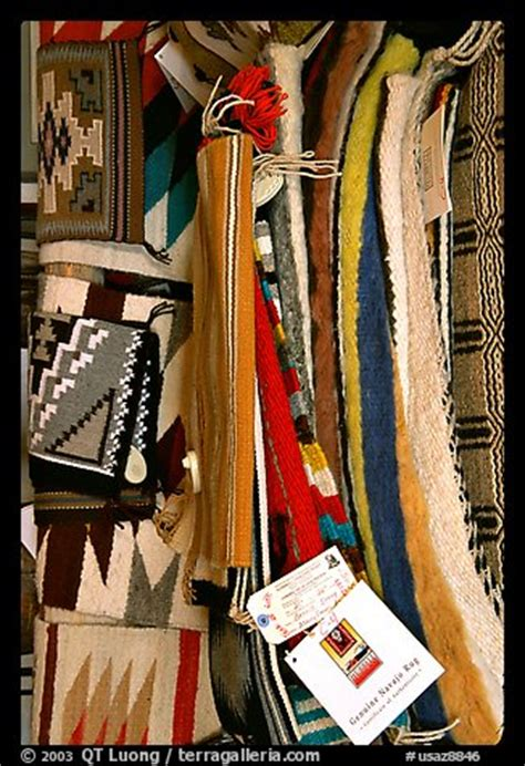 hubbell trading post rugs for sale picture photo navajo blankets and rugs for sale hubbell trading post national historical site