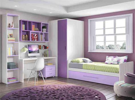 habitaciones juveniles cama nido la cama nido en la decoraci 243 n de habitaciones juveniles