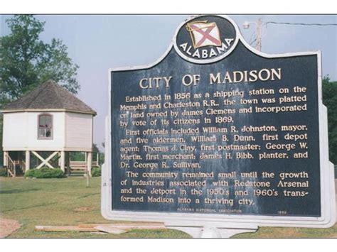 historic preservation left for ledroit madison station historic preservation commission madison