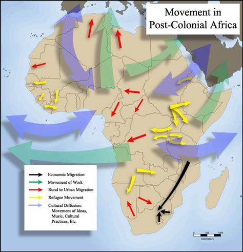 pattern of colonial rule in kenya pattern of colonial rule in east africa search results for