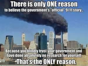 September 11 Memes - 911 meme ken doc investigate 9 11