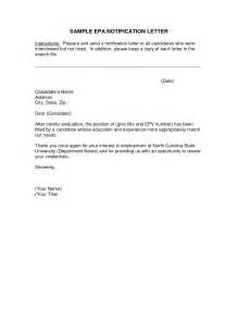letter template category page 1 efoza