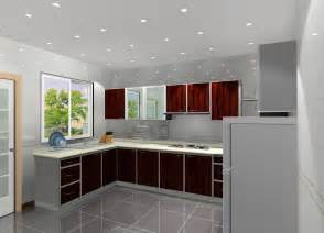 simple kitchen cabinet design simple kitchen cabinet designs pictures kitchentoday