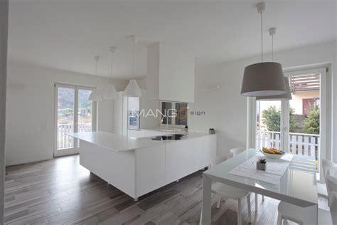 mango porta di roma cucine mangodesign studio di architettura interior design