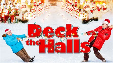 What Does Deck The Halls by Deck The Halls 2006 Az