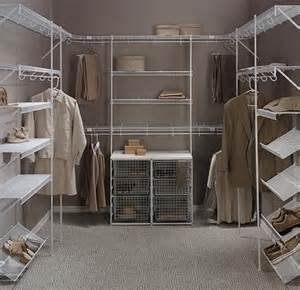 diy walk in closet home