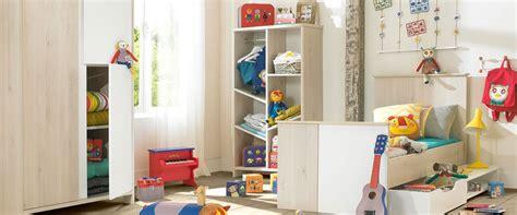 meubles galipette autour de b 233 b 233 chambre pu 233 riculture