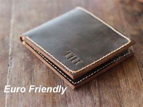 cool wallets for men personalized gifts for men gifts