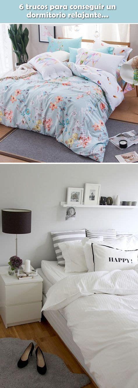 decoracion dormitorio relajante m 225 s de 25 ideas incre 237 bles sobre dormitorios principales