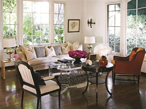 hollywood home decor featured home jacqui getty s villa in the hollywood hills