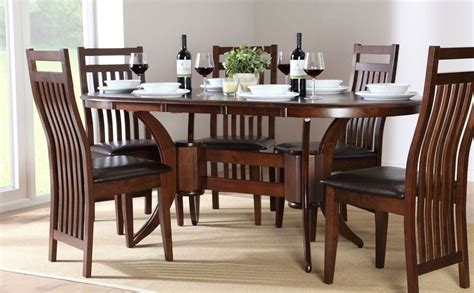 do chairs to match dining table which chairs with our dining table babycentre