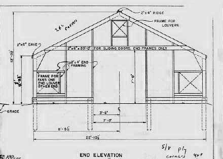 greenhouse designs floor plans plans wooden greenhouse blog wood