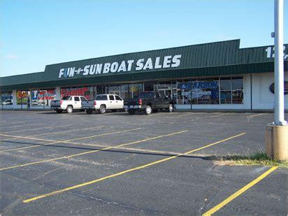 fun n sun boats hours and location fun n sun boats tackle hurst texas