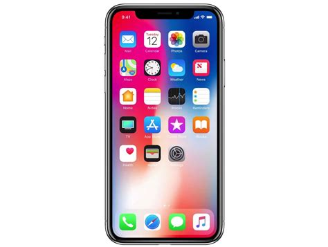 The Iphone X 5 6 7 8 Samsung A5 A7 A8 A9 Note Dll phone comparisons samsung galaxy note 8 vs apple iphone x