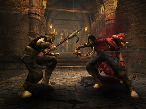 prince of persia warrior within pc game free download prince of persia warrior within download free pc game