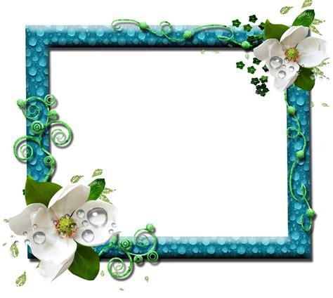 Imagenes En Png De Niños | marcos gratis para fotos marcos florales para fotos