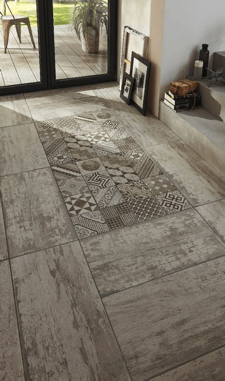 Charmant Cuisine Chez Leroy Merlin #7: carrelage-imitation-carreaux-de-ciment-patchwork.png